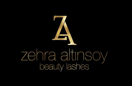 ZA Beauty lashes – binnenkort online verkrijgbaar